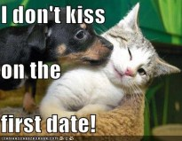 firstkissdate