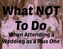 WhatNotToDo.wedding+1